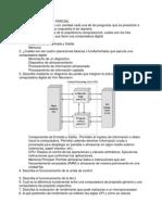 Guia de Estudio - Arquitectura computacional