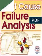 Root Cause 0502.pdf