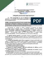 instructiuni2 (2).doc