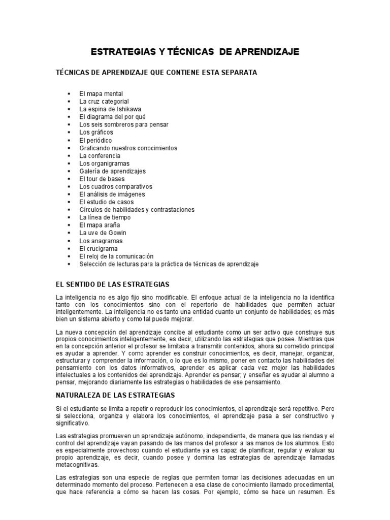 Contemporáneo Habilidades De Ventas Resume Bandera - Ejemplo De ...