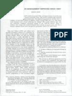 PRODUCTION MANAGEMENT.pdf