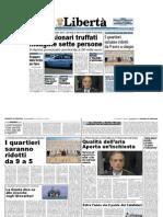 Libertà Sicilia del 24-10-14.pdf