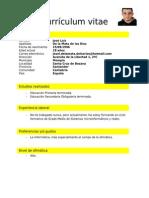 Currículum vitae moodle.pdf