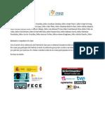 Combinación de correspondencia Folleto Cine.pdf