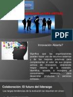 Innovadoras en la era virtual, Gerencia Alfa.pptx
