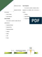 016164_Cap1.pdf