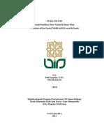 BAB%20I.V.pdf