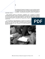 16 fluidez.pdf