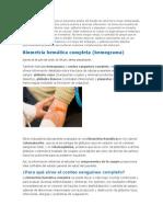Biometría hemática EMBARAZXO.docx