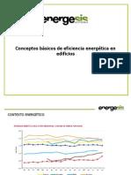 eficiencia_energ_edif.ppt