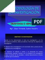 "3 OBJETIVOS HIPÃ""TESIS.ppt"