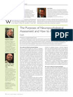 36-37_ACNRMA11_psychiatry.pdf