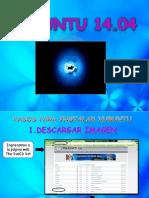 xubuntu.pdf