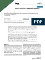 Closing-in phenomenon in Alzheimers disease and subcortical vascular dementia Kwak 2004.pdf