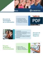CIBERTEC.PDF
