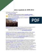 Crisis económica española de 2008.docx