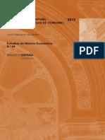 roja64.pdf
