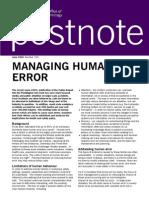 pn156.pdf