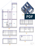 Plano InfoUNI.PDF