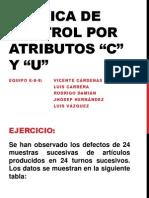 E-8-8 Gráfica de control por atributos.pptx