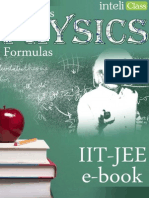 physics-iit-jee-ebook_.pdf