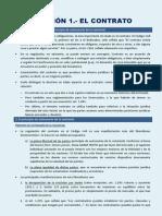 LECCIÓN_1_-_EL_CONTRATO.pdf