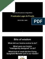 3-PredicateLogic+Proofs