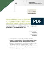 neuromarketinglaemocional.pdf