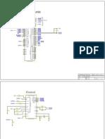 ts-4900-schematic.pdf
