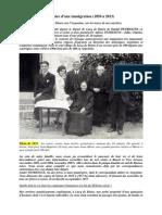 Histoire d-une immigration.pdf