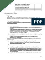 Serie de ejericioc-geologia- EX2 Cristina Hernández Lázaro.pdf