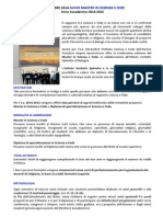 riepilogo Master Sc e Fede 14-15 (1).pdf