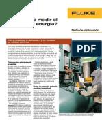 Cómo medir el consumo de energía.pdf