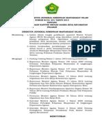 JUKNIS KUA Teladan 2014.doc