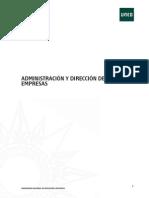 ADE.pdf