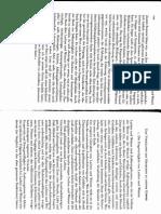 Plessner_Lachen_und_Weinen_225-253.pdf