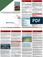 Hostelworld PDF Guide Budapest