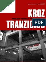 Kroz tranziciju - zbornik radova