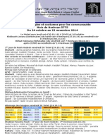 mois de heshvan 5775.pdf