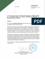 CertificadoDGPUEquip.pdf