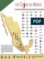 mapa_diversidad_chiles.pdf