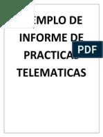 ejemplo Informes-de-Practicas-Telematica.docx