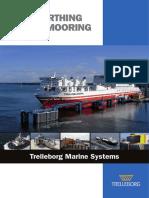 trelleborg_catalogue.pdf