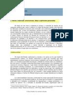 1._Moral_creencias_convicciones_ideas_y_opiniones.pdf