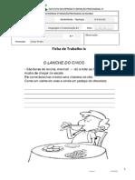 Ortografia 09.pdf
