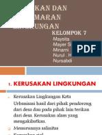 Pp Ekologi 1