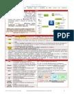 Aula 10 - Nocoes de Informatica.pdf