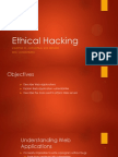 Ethicalhacking Chapter10 Exploitingwebservers 140925143449 Phpapp01