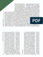 Insieme pdf tutti morti
