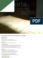 Dialnet-LetrasEImagenesDosCasosDeMitosYRepresentaciones-3958386.pdf